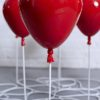 Up Balloon Coffee Table_red_04