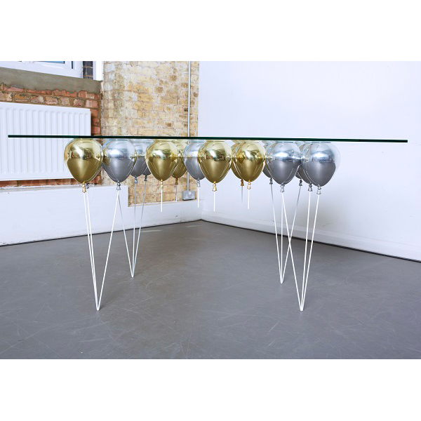 Up Balloon Dining Table_mixed_04