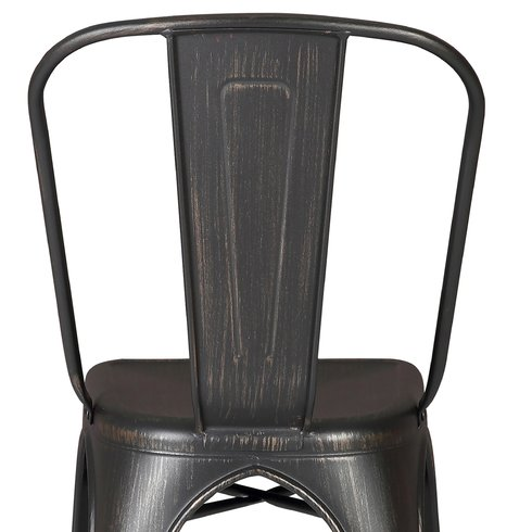 Armless+Stackable+Bistro+Side+Chair2