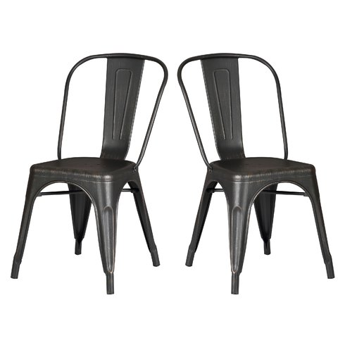 Armless+Stackable+Bistro+Side+Chair3
