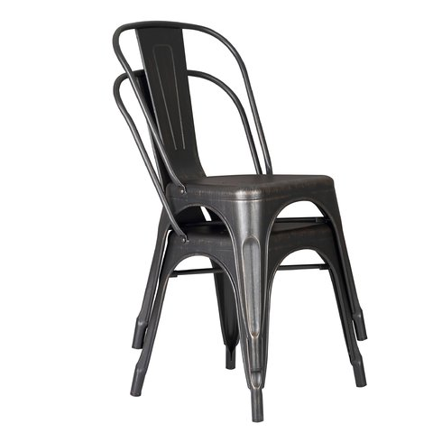Armless+Stackable+Bistro+Side+Chair4