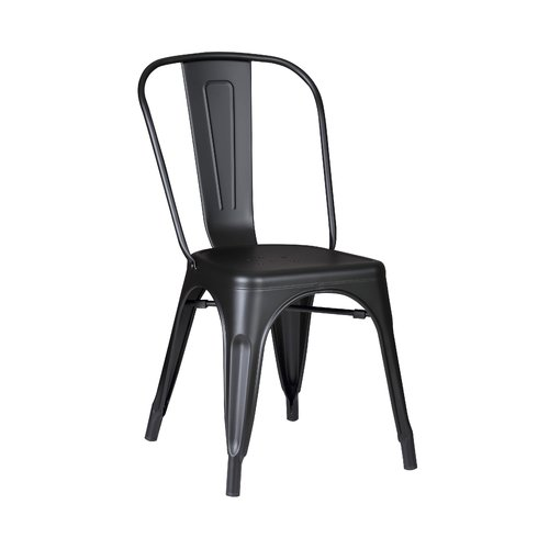 Armless+Stackable+Bistro+Side+Chair5