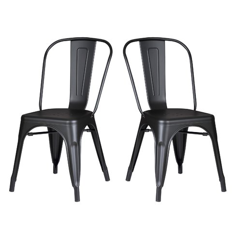 Armless+Stackable+Bistro+Side+Chair6