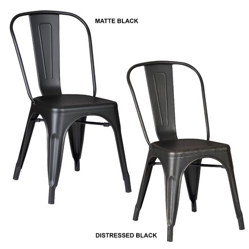 Armless+Stackable+Bistro+Side+Chair8