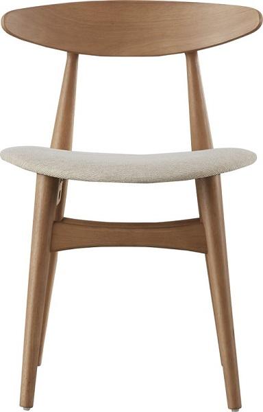 Bridget Side Chair4