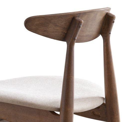 Brownsville+Side+Chair1