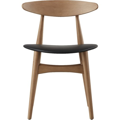 Brownsville+Side+Chair3