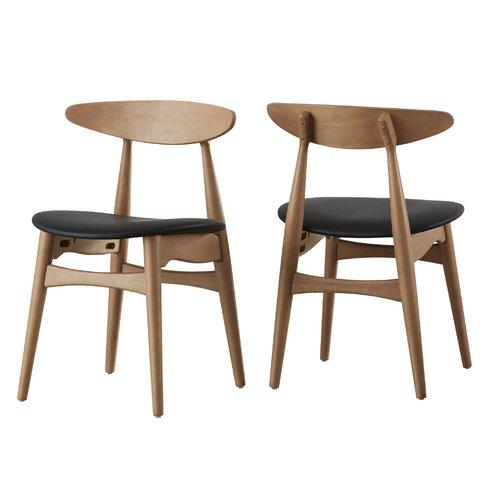 Brownsville+Side+Chair4