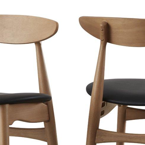 Brownsville+Side+Chair5