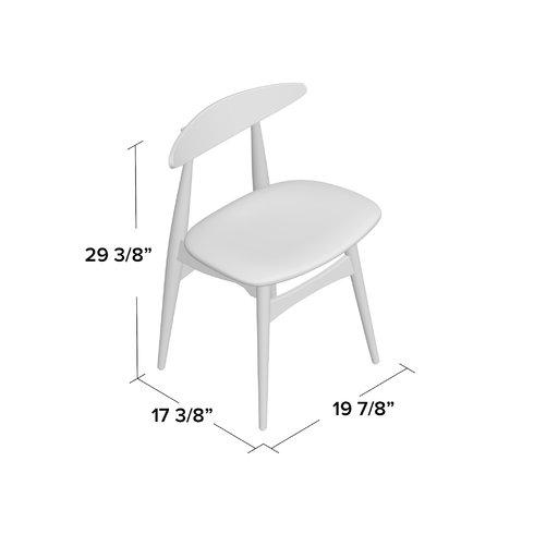 Brownsville+Side+Chair6