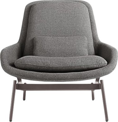 Campo Chair3