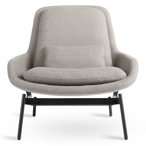 Campo Chair4
