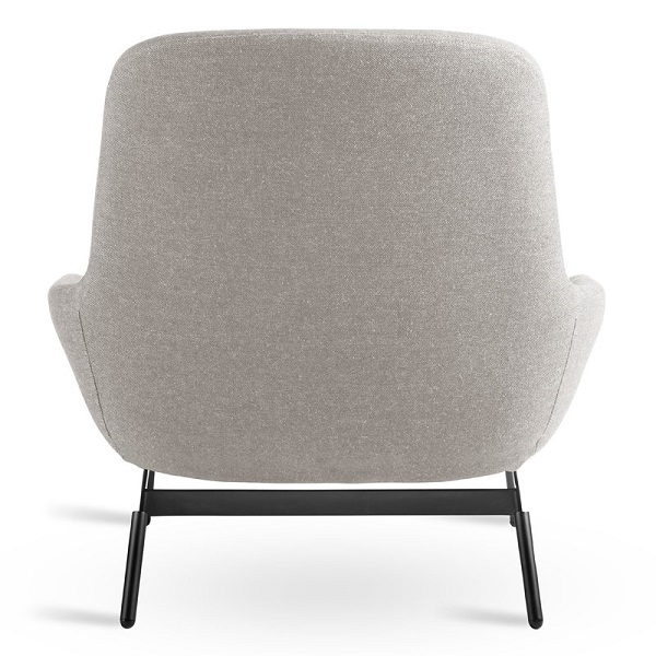 Campo Chair5