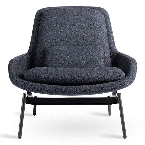 Campo Chair7