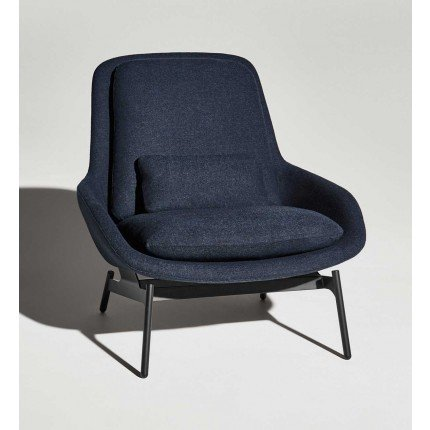 Campo Chair8