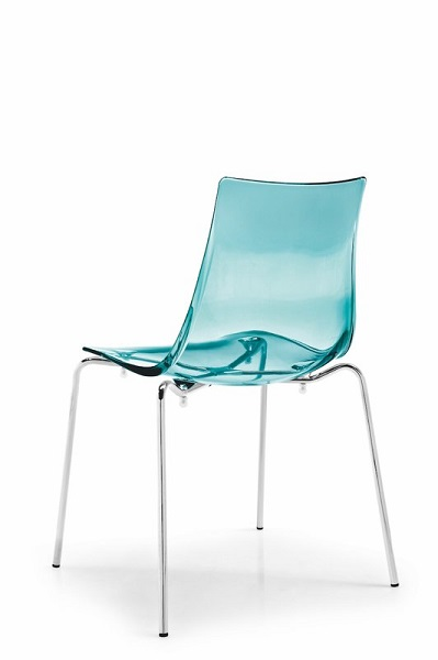 Chiaro Chair2