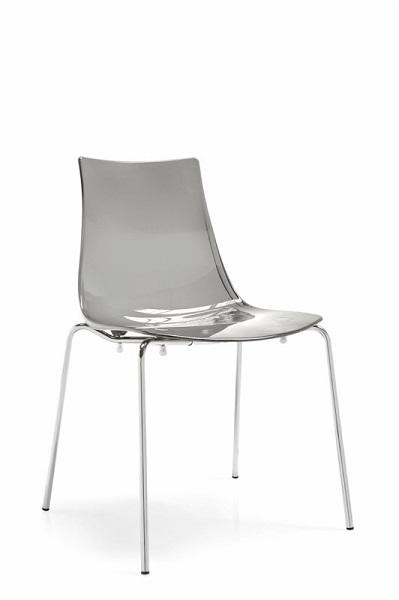 Chiaro Chair3