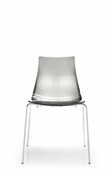 Chiaro Chair4