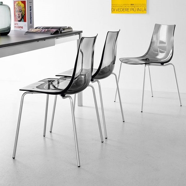 Chiaro Chair5