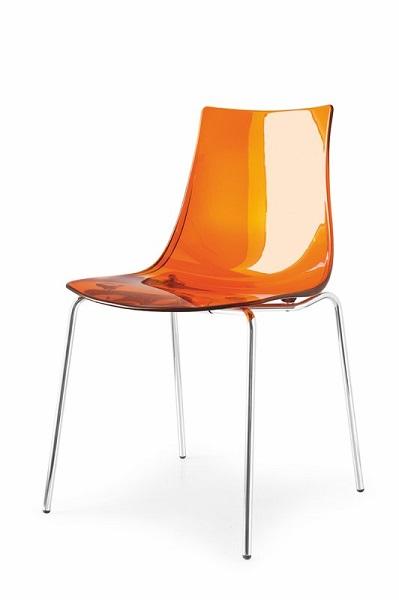 Chiaro Chair6