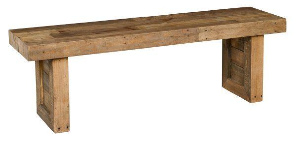 Furbo Bench2
