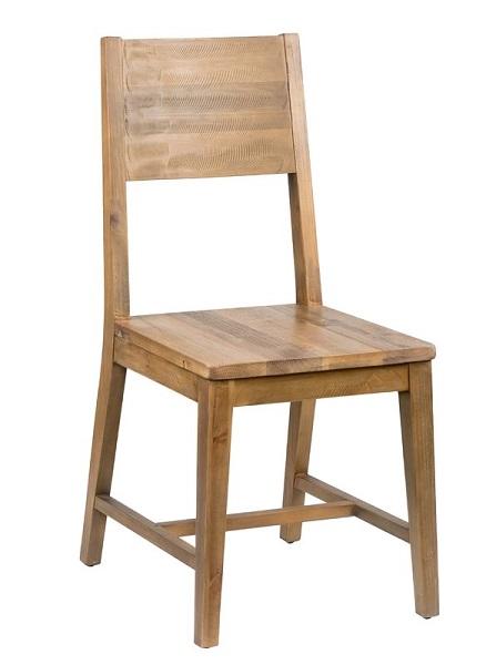 Furbo Chairs1