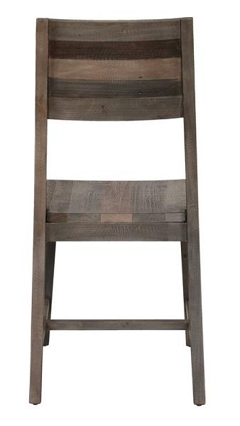 Furbo Chairs10