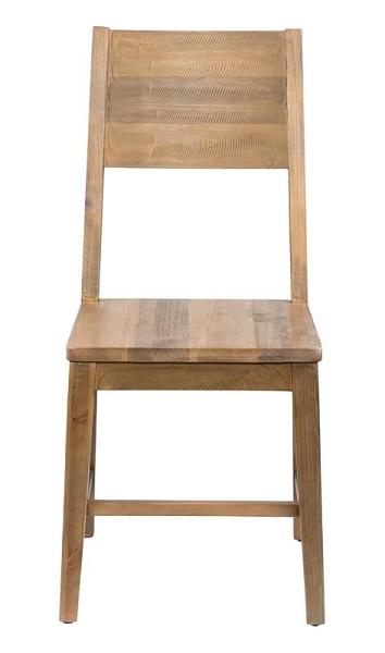 Furbo Chairs2