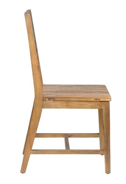 Furbo Chairs3