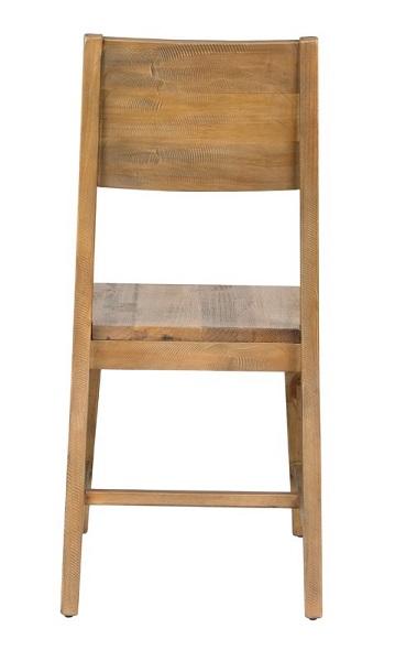 Furbo Chairs4