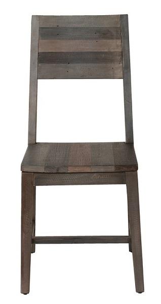 Furbo Chairs8