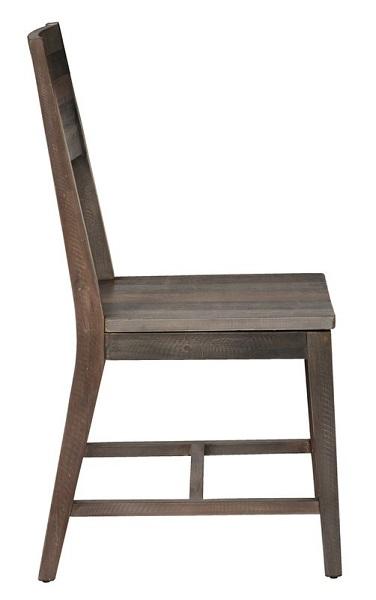 Furbo Chairs9