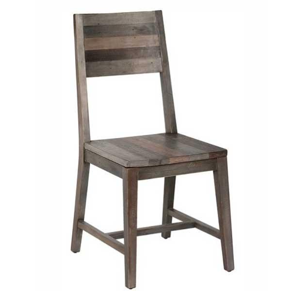 Furbo-Dining-Chair