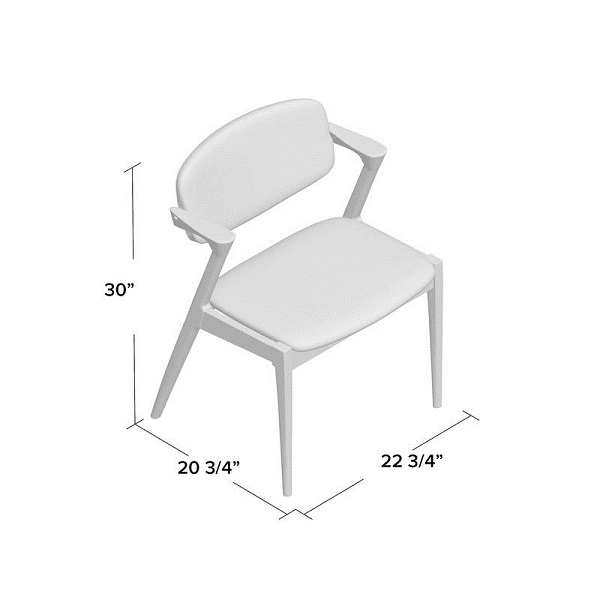 Gallone Arm Chairs1