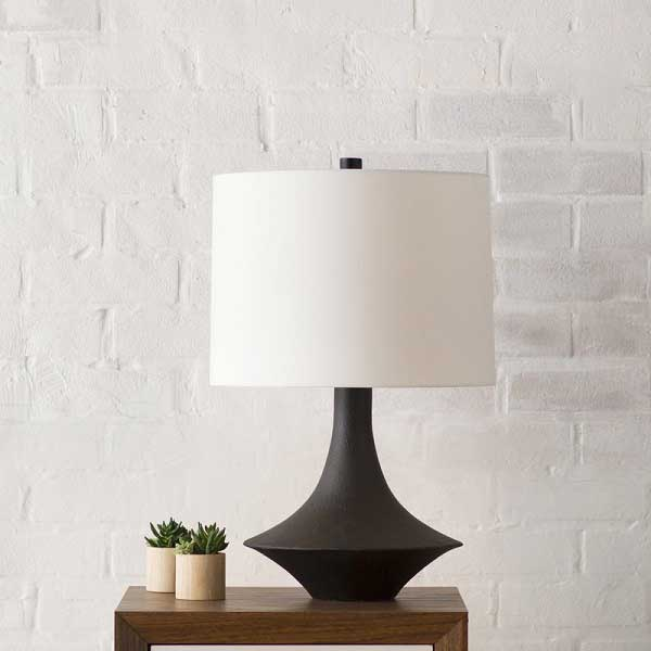 Genio<br>Table Lamp