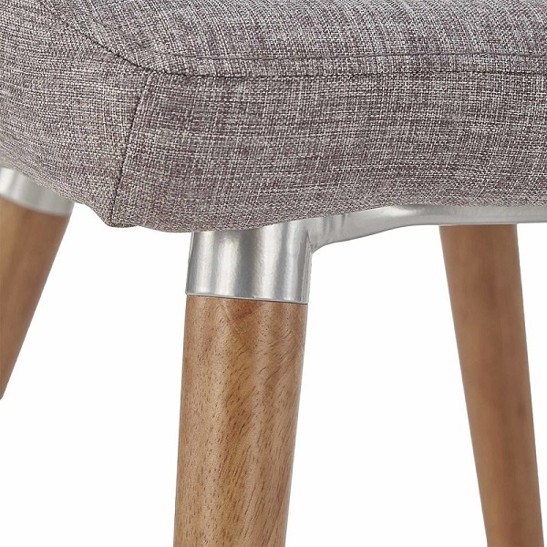 Geo Parsons Chair11