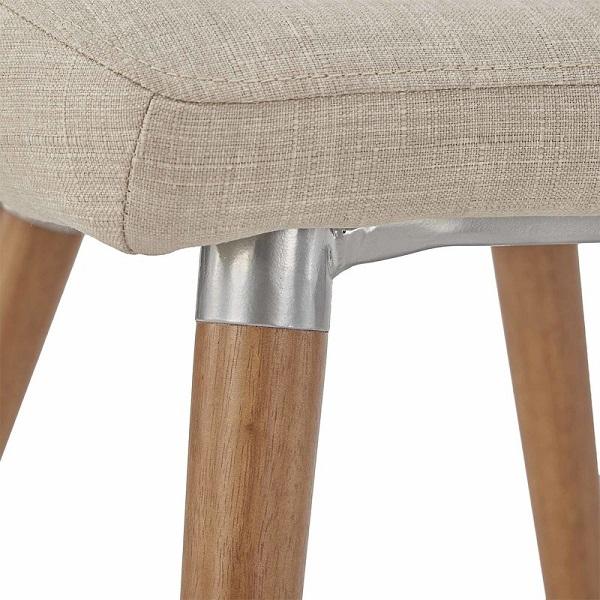 Geo Parsons Chair12
