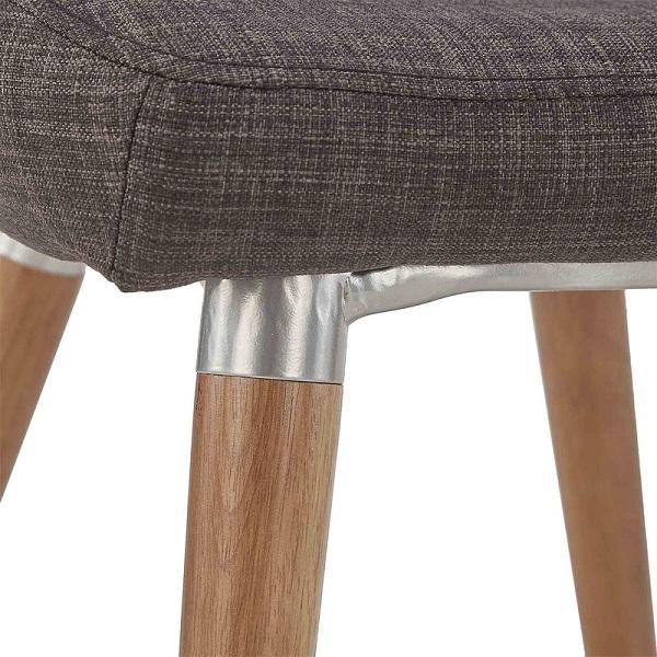 Geo Parsons Chair13