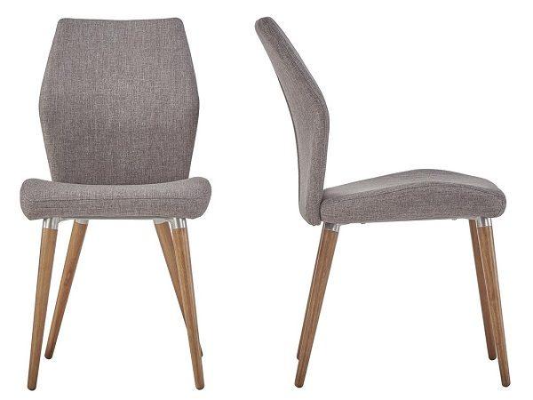 Geo Parsons Chair6