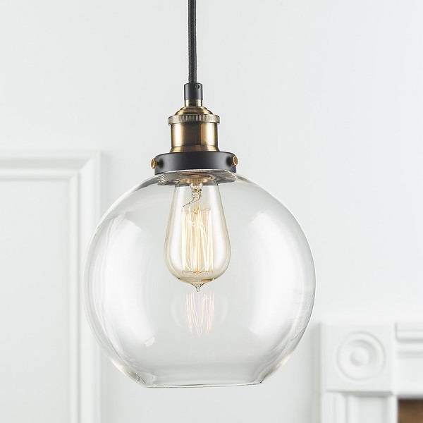 Giro Pendant Lighting