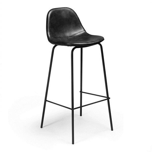 Industria 30.5 stool1