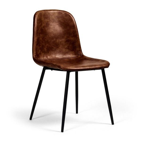 Industria Chair
