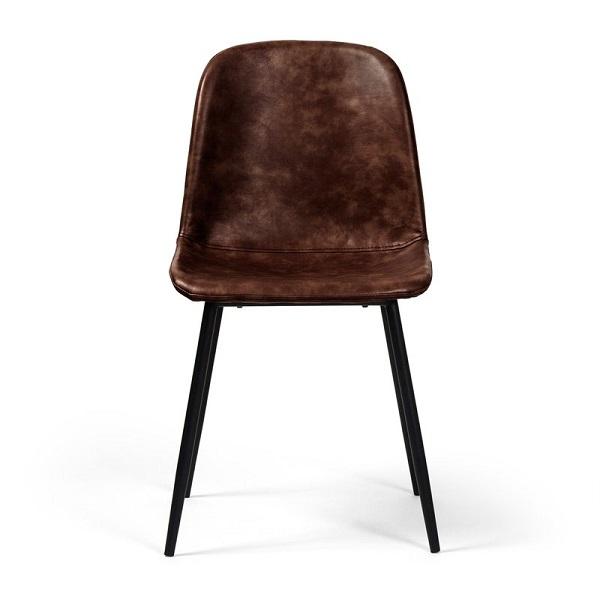 Industria Chair1