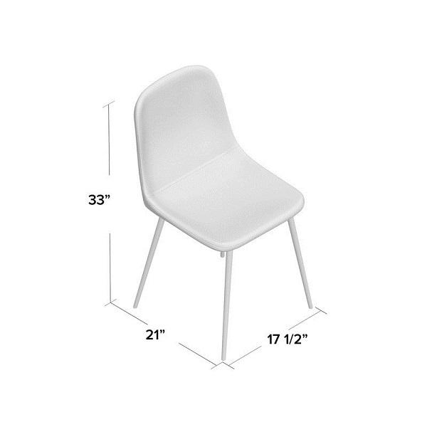 Industria Chair2