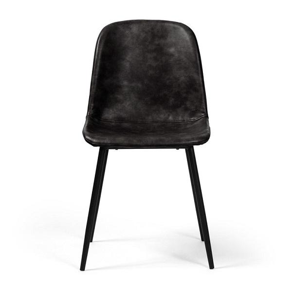 Industria Chair3
