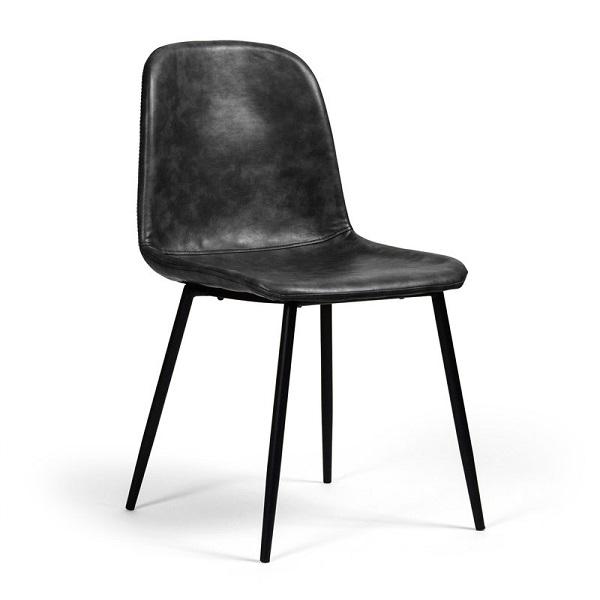 Industria Chair4