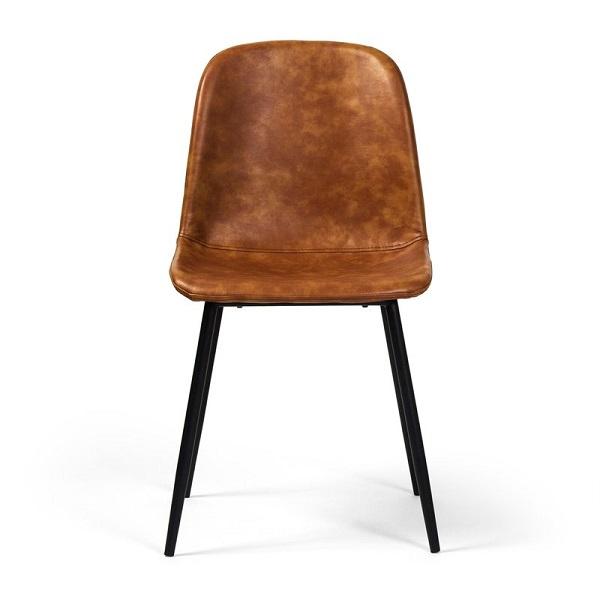 Industria Chair5