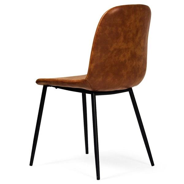 Industria Chair6