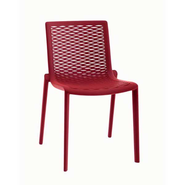Katie<br>Dining Chair