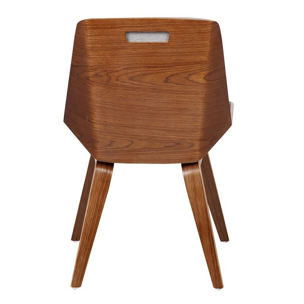 Ontano Chair 4